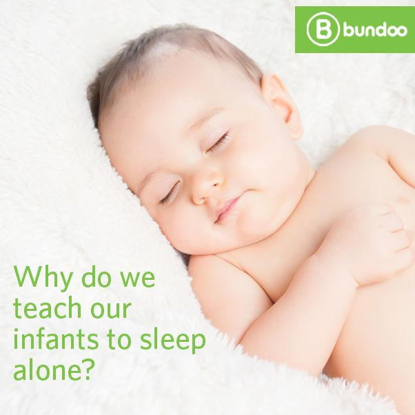 how to help my baby sleep better