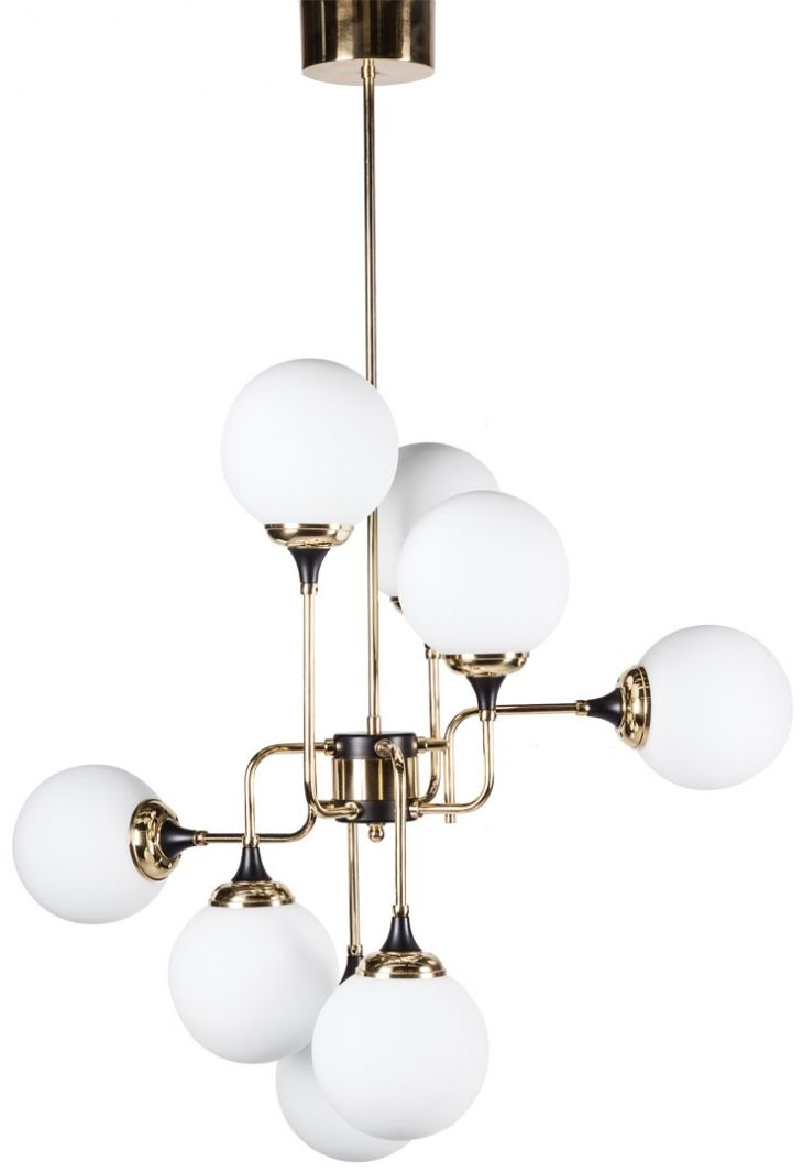 313 best images about chandeliers pendants and lanterns oh my on pinterest july 15 new. Black Bedroom Furniture Sets. Home Design Ideas