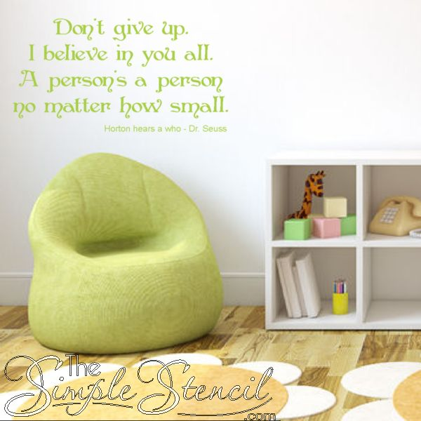 99 best Classroom and School Wall Quotes & Lettering Decals images ...