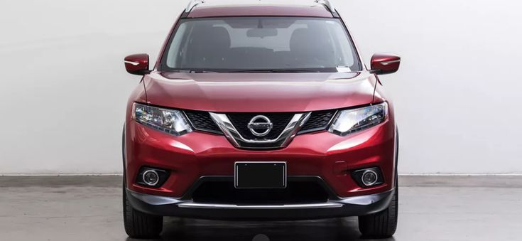 I found this awesome ride at carhia.com Link: https://carhia.com/car/2015-nissan-rogue-sv-f7cdbeb