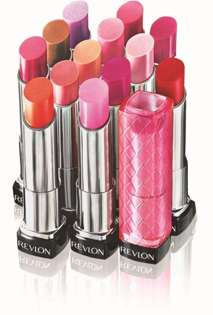 7 #pharmacie magnifiques #rouges à lèvres de #porter cette #automne... → #Makeup