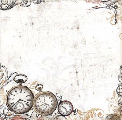 .relojes