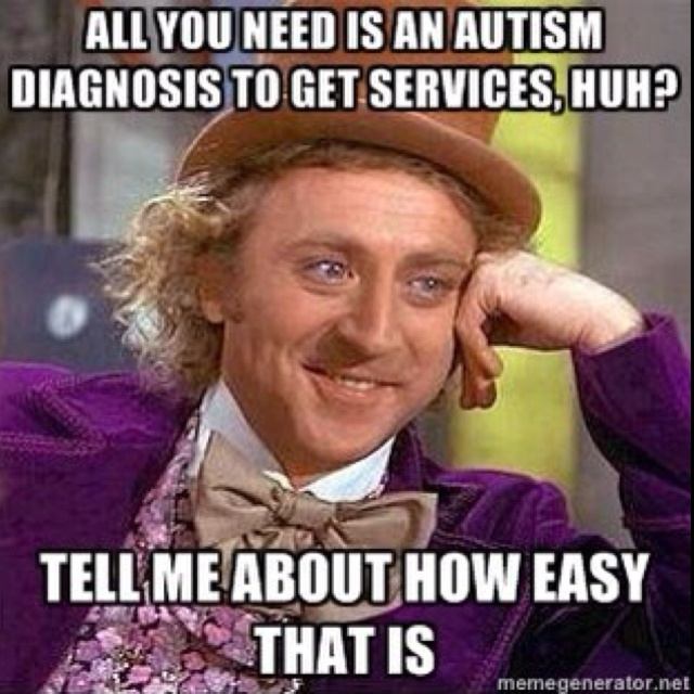 af7c2b021b83b3000999663c18be1dae willy wonka funny things 35 best autism humor images on pinterest autism, asd and