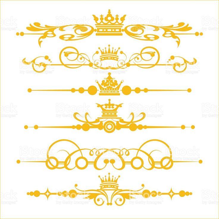 Design elements. https://creativemarket.com/kio https://ru.fotolia.com/p/201081749 http://ru.depositphotos.com/portfolio-1265408.html