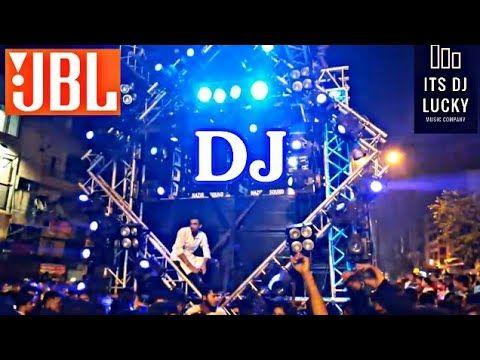YouTube   jignesh   Dj remix, Dj mp3, Trance dj