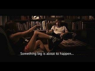 A Serbian Film: Trailer --  -- http://wtch.it/iJTdi