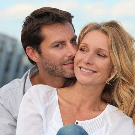 lovingston mature women dating site If you find yourself on the dating scene in your 40s, getting into the app-dating   women tend to favor this app because there's a lower chance of getting  can  happen relatively often on old-school dating sites like eharmony.