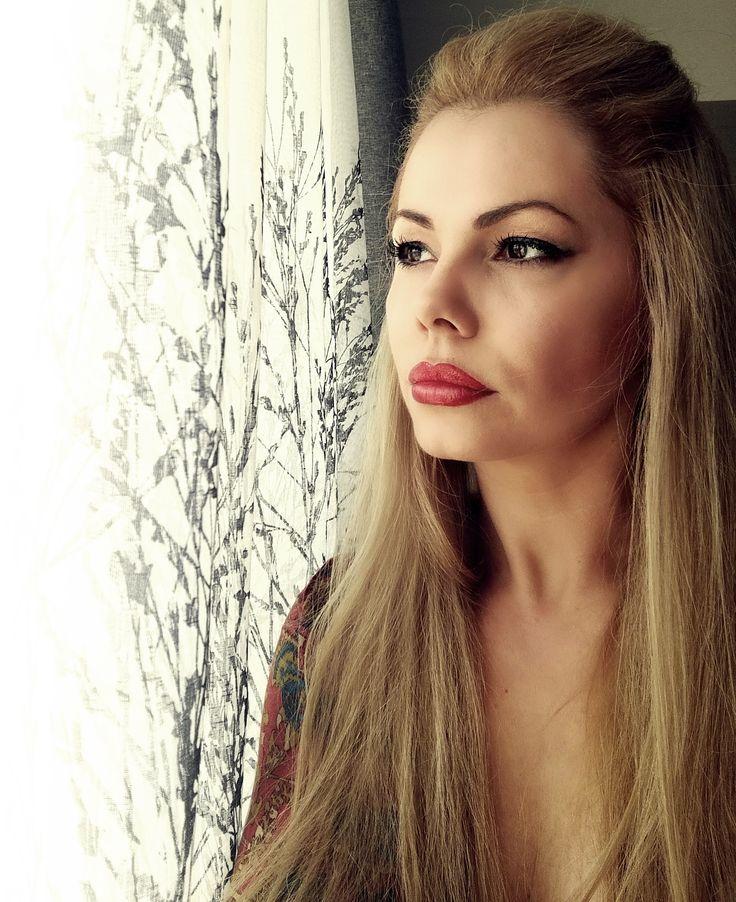 Natasa Alina Culea  Romania