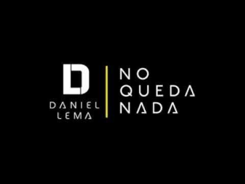 Daniel Lema, Music, Pop, Afro, New Talent, Celebrity, Song, New Song, Love, Latin Pop.