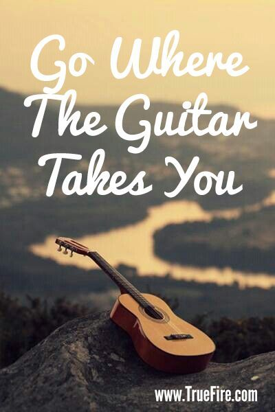 Love Finds You Quote: 25+ Best Guitar Quotes On Pinterest