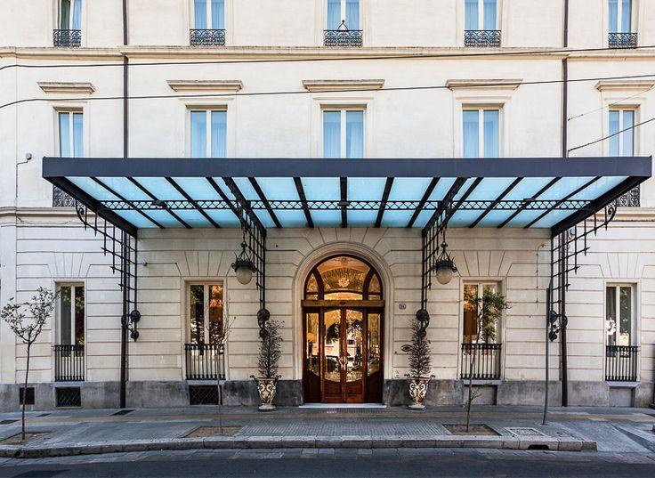 Hotel  Stelle Lecce