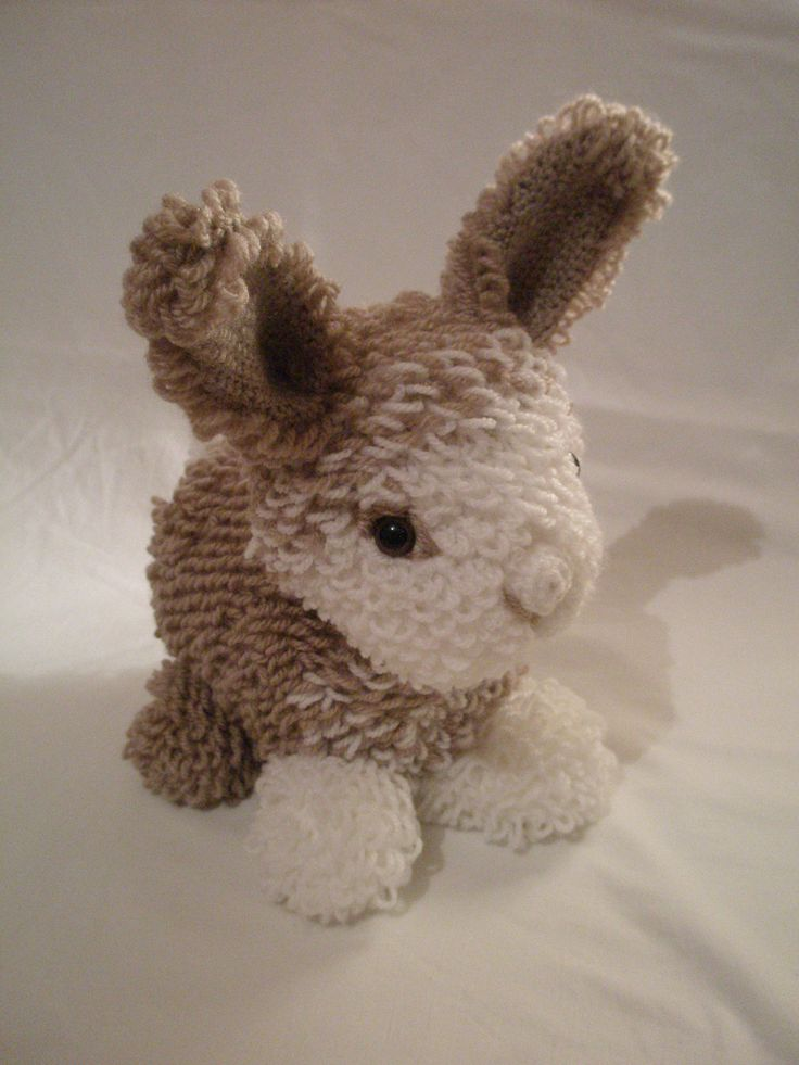 Amigurumi Oyuncak : 54 best images about My crochet creation on Pinterest ...