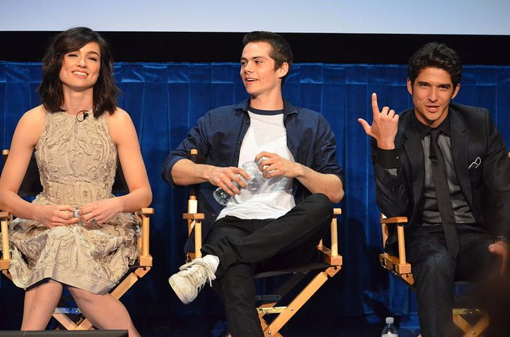 Teen Wolf Season 6: Series creator confirms Dylan O'Brien returns, Zombies and new creatures also coming? - http://www.sportsrageous.com/entertainment/teen-wolf-season-6-maze-runners-dylan-obrien-returns-zombies-new-creatures-also-coming/29234/