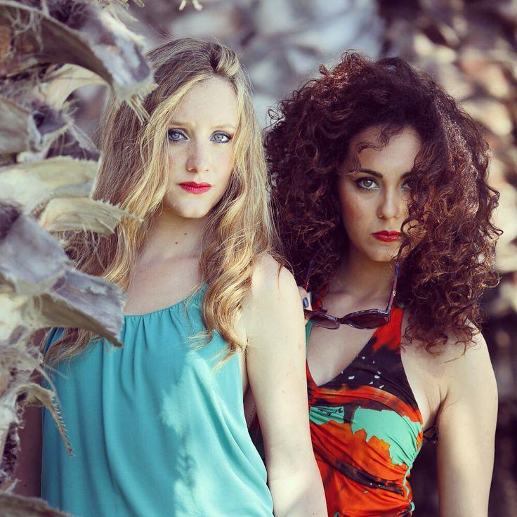 #degradèjoelle #grazialacognata #stile #eleganza #bellezza #giovanna #mora #bionda