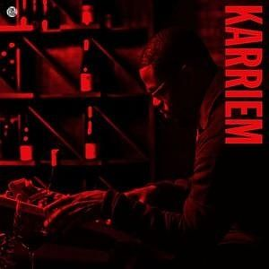 Karriem Riggins – Alone | Sounds of the Universe