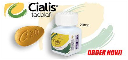 Tadaga (Tadalafil) is a much endorsed medication for the treatment of ED. This contains tadalafil. Buy Tadaga (Tadalafil) 20 | 40 | 60mg online @ PillsUneed.com