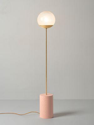 Douglas and Bec    Furniture & Lighting