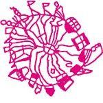 Reggio Emilia Approach | Reggio Children
