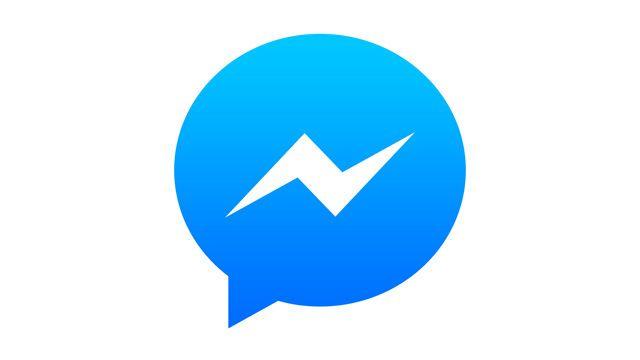 facebook messenger logo - Google Search