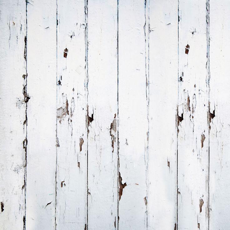 Photography Floors Amp Backdrops Wo10 Wood Shabby Chic
