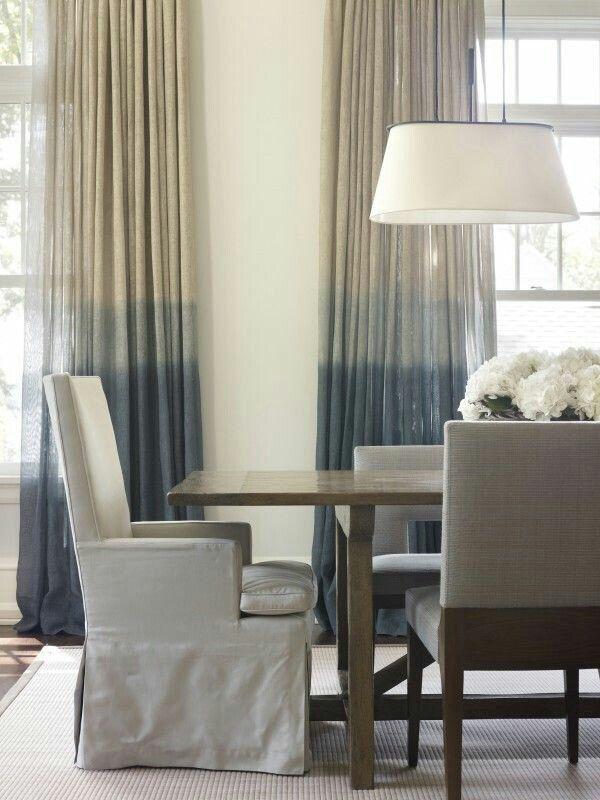 les 25 meilleures id es concernant rideau turquoise sur pinterest rideaux turquoises d cor de. Black Bedroom Furniture Sets. Home Design Ideas