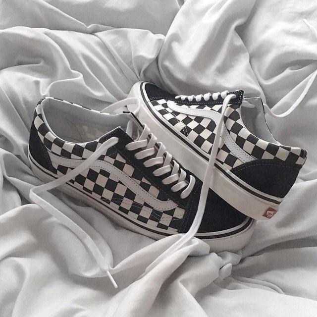 airmax #airmaxmodels #shoes #vans #vansshoes in 2020   Fall
