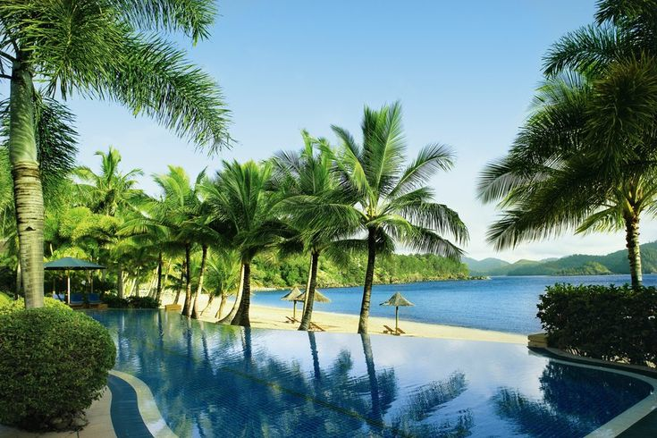 Hamilton Island: The Best Beaches in the Whitsundays | Wexas Travel