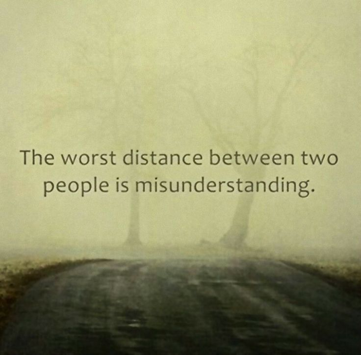 Quotes About People Who Notice: 1000+ Misunderstanding Quotes On Pinterest
