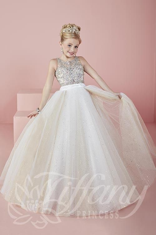 Best 25  Girls pageant dresses ideas on Pinterest | Pageant girls ...
