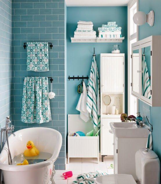 Bathroom Tiles For Kids 265 best kids' bathrooms images on pinterest | room, bathroom
