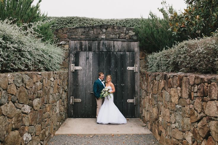 Cupitts Winery Wedding // The Everett's. » Silque Photography