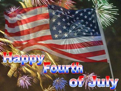 happy 4th of july images | happy-4th-of-july