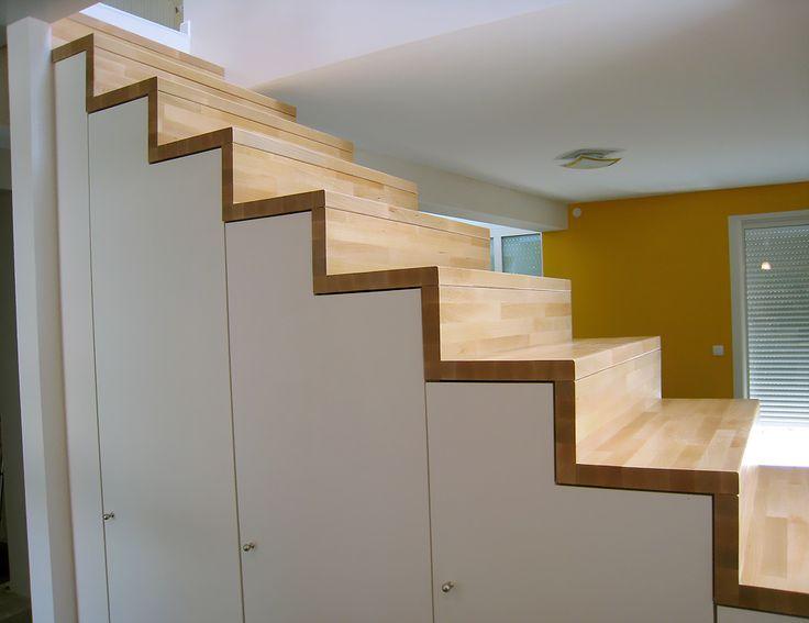 25+ best ideas about parquet bois on pinterest | design parquet ... - Parquet Bambou Salle De Bain