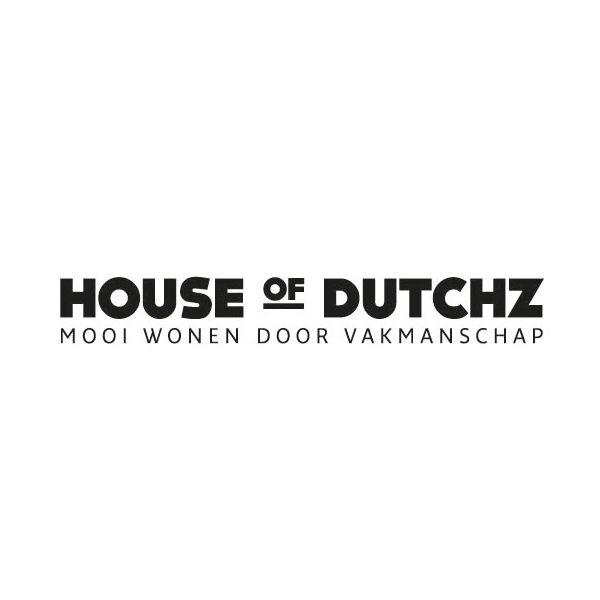 Het meubilair van House Of Dutchz is puur vakmanschap. Het resultaat hiervan zijn meubelen in prachtige vormen met mooie details en stiksels, gemaakt van de beste houtsoort of uitgevoerd in de mooiste kwaliteit stof of leder. ➤ Bekijk 't bord voor onze hele collectie!