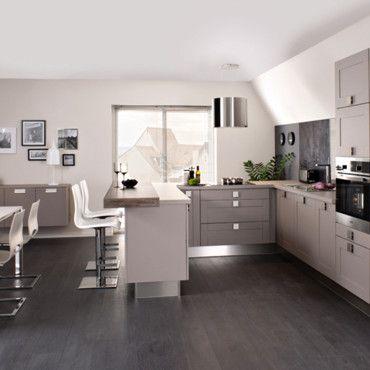 55 best Küchen images on Pinterest Architecture, Couple room and - nobilia küchen preisliste