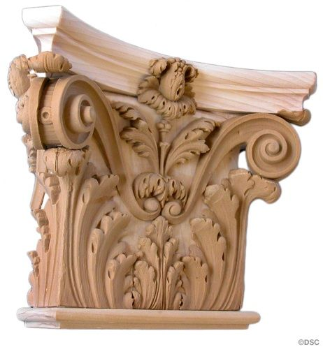 Exterior: 1000+ Images About Carving Detail Intricate On Pinterest