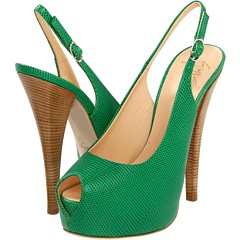 Green green green: Fashion Shoes, Giuseppe Zanotti, Wedding Shoes, Aka Shoes, Zanotti E20048, Shoes Boots, Couture Shoes, Bridal Shoes, E20048 Verd