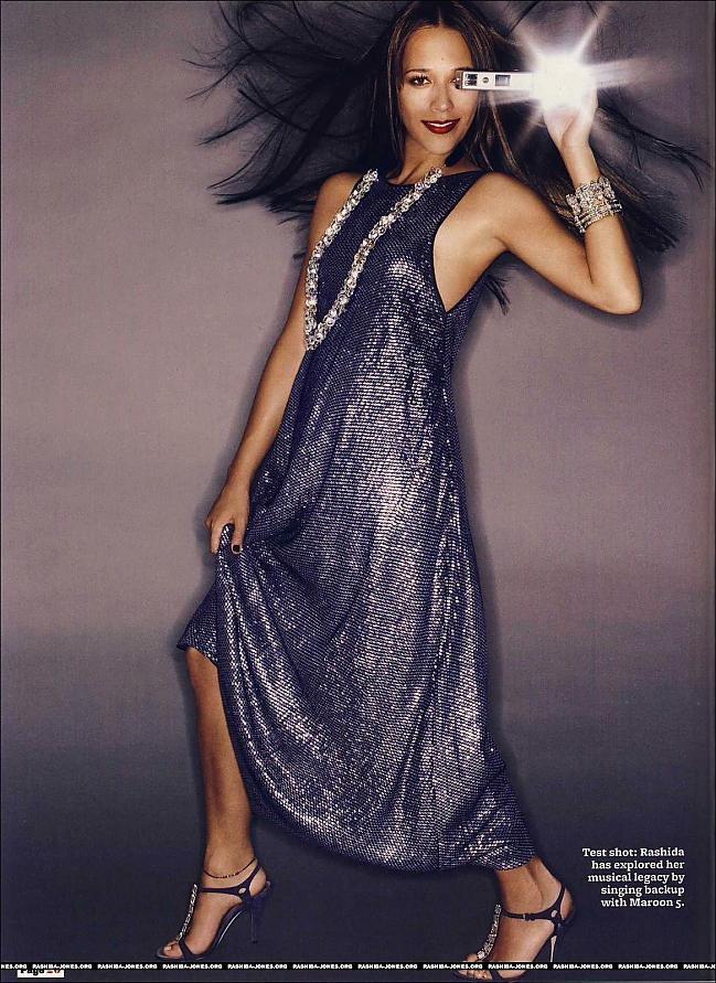 Rashida Jones Antenna 117 best ~ Rashida Jon...