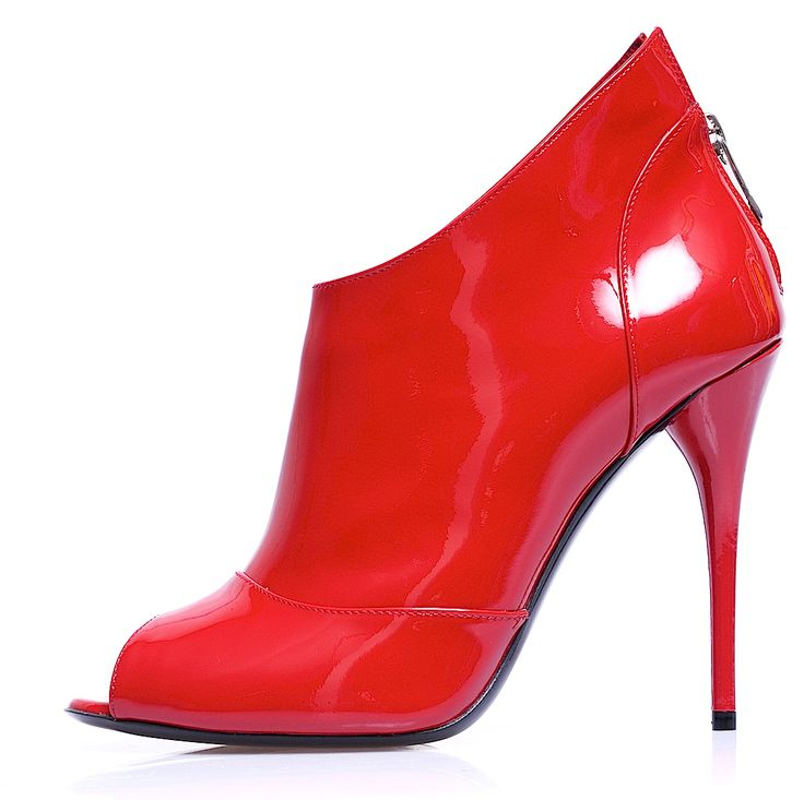 Balmain Shoes Gyrol.com
