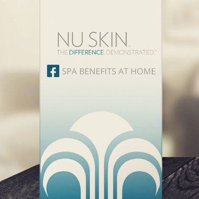 For over two decades, Nu Skin has passionately pursued the creation of products and resources to help millions of people around the world find their paths to a beautiful future. Founded in 1984 with a commitment to providing quality skin care that feature