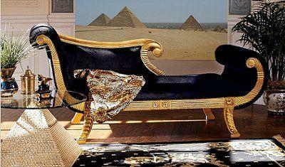 24 best Ancient Egypt Decoration & Furniture & Interior Design ...
