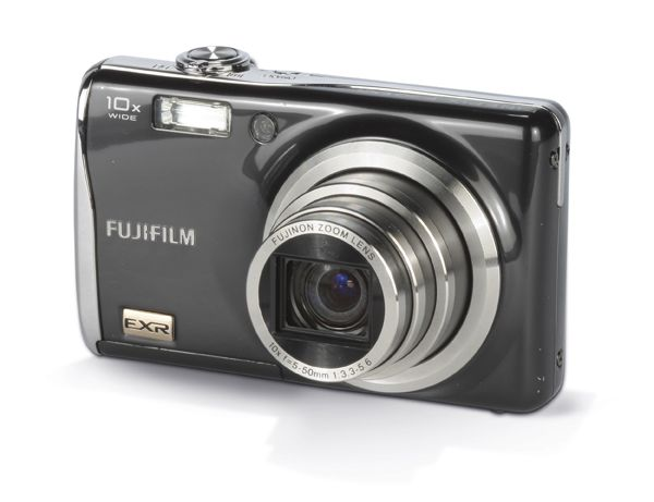 Fujifilm F70EXR Review – The Fuji F70 EXR boasts EXR sensor technology in a long-zoom compact. The What Digital Camera Fuji F70EXR review takes a look at it
