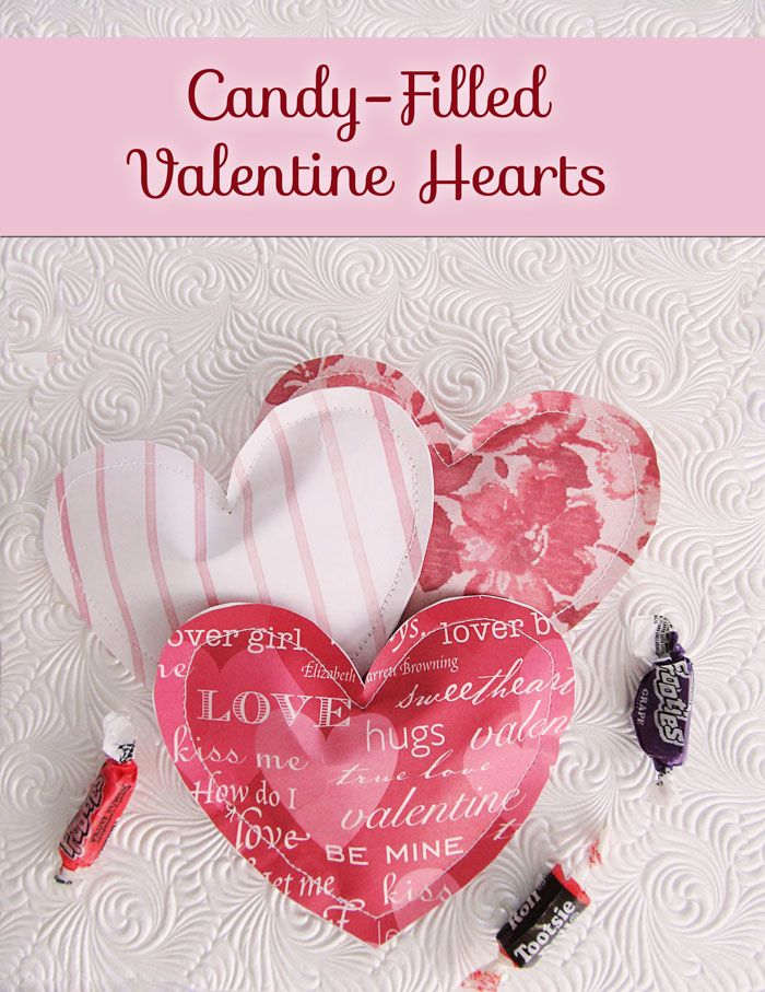 369 best corazones images on Pinterest | Hearts, My heart and ...