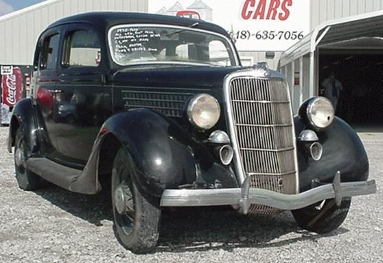 1000 Images About Old Cars On Pinterest Chevy Vehicles
