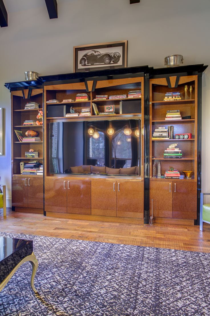 81 best Elmwood & Cabico Kitchen Cabinets images on Pinterest ...