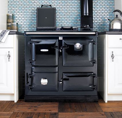 27 Best Stove Heaters Images On Pinterest Electric