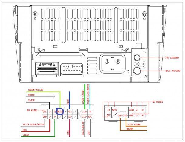 Lexus Gs 350 Parts Diagram | Lexus, Lexus gs300, DiagramPinterest