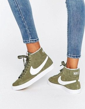 Sneakers for women | Sneakers, Sneakers and Le …