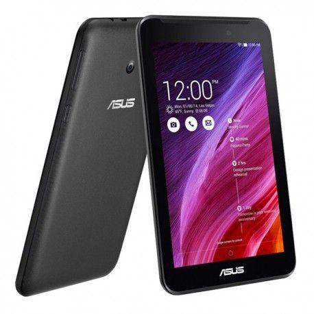 """Asus ME70CX-1B025A Intel Z2520 1 GB 8 Gb Hafıza 7"""" Tablet :: Uygun Dükkan"""