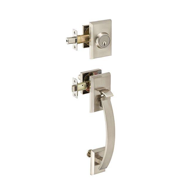 Pin On Www Discountdoorhardware Ca